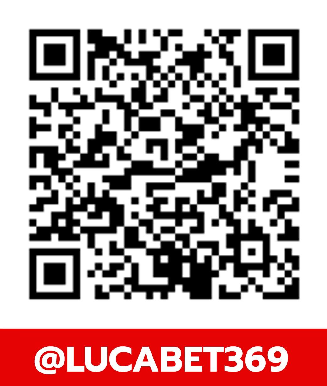 Messageimage 1613469665330